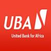 UBA_Logo_red-consolation